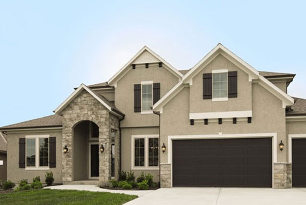 3 Reasons To Have An Insulated Garage Door Installed