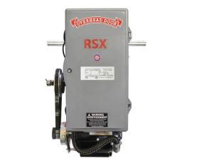 Cdx Operator