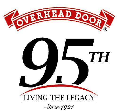 Overhead Door Garage Door Repair Amp Installation Near Denver