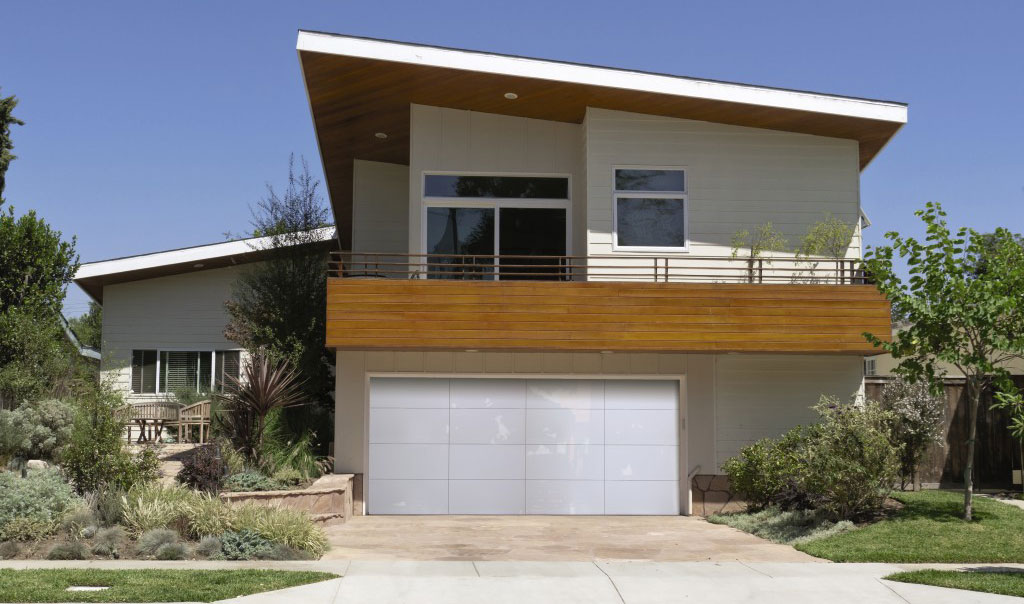 Residential Garage Door Installation Services In Denver Co
