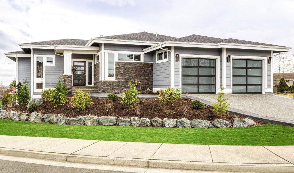 Residential Garage Door Installation Services In Denver Co