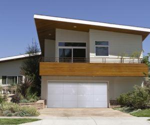 Garage Door Designs In Denver Envy Collection